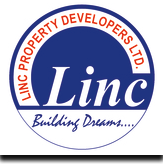 Linc Property Developers Ltd