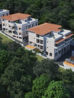 affordable homes in Goa