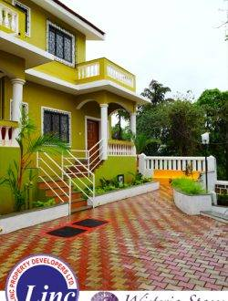 Buy a Home in Goa