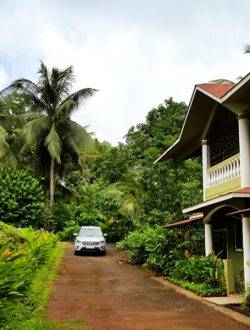 Buy Row House in Socorro Goa
